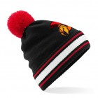 Spartans Bobble Hat