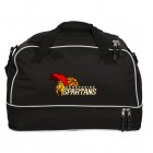 Spartans Kit Bag