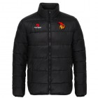 Spartans Padded Jacket