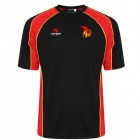 Spartans Performance T Shirt