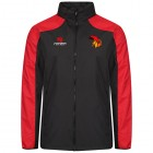 Spartans Training Jacket